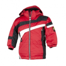 Obermeyer Childrens Giant Slalom Jacket