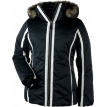 Obermeyer Womens Genevieve Jacket by Obermeyer