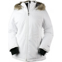 Obermeyer Womens Positano Jacket by Obermeyer