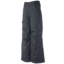 Obermeyer Kids Rewind Pant by Obermeyer