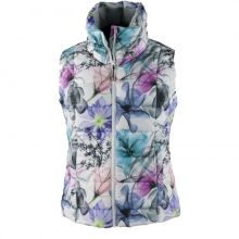 Dawn Insulator Vest Womens