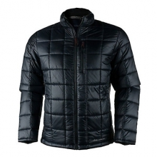 Vector 16 Mens Jacket