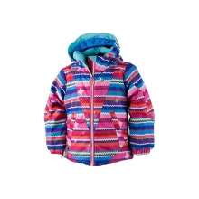 Kids' Ashlyn Jacket