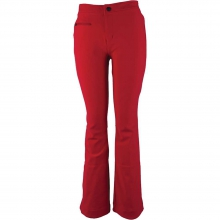 Women's Bond Pant II