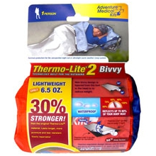 Thermo-lite 2 Bivvy