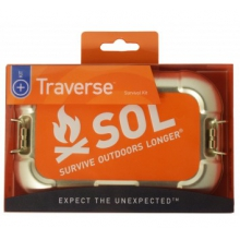 Traverse  by Adventure Medical Kits