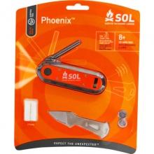 Phoenix  by Adventure Medical Kits