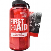 Adventure First Aid, 32oz