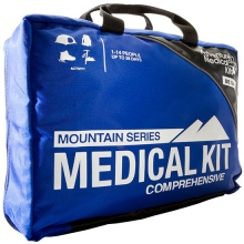Comprehensive by Adventure Medical Kits