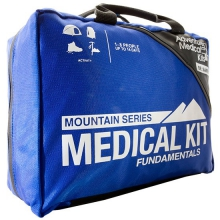 Fundamentals by Adventure Medical Kits