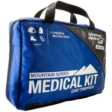 Day Tripper by Adventure Medical Kits