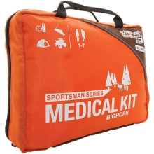 Bighorn by Adventure Medical Kits