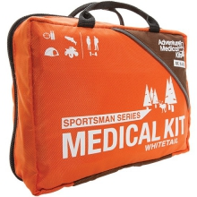 Whitetail by Adventure Medical Kits