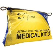 Ultralight / Watertight .9 by Adventure Medical Kits