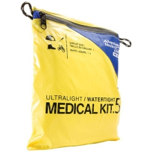 Ultralight / Watertight .5 by Adventure Medical Kits