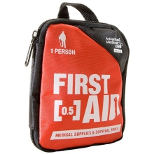 Adventure First Aid .5 by Adventure Medical Kits