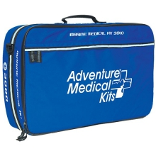 Marine 3000 by Adventure Medical Kits