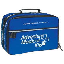 Marine 1000 by Adventure Medical Kits