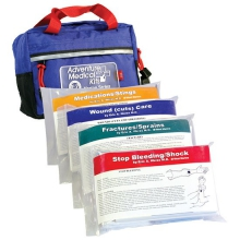 Marine 200 by Adventure Medical Kits