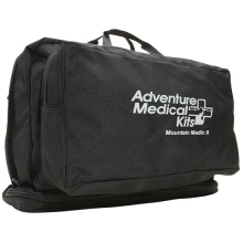 Mountain Medic by Adventure Medical Kits