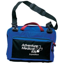 Expedition by Adventure Medical Kits