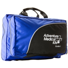 Guide by Adventure Medical Kits