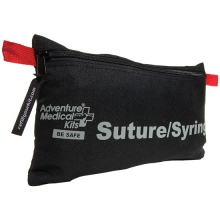 Suture/Syringe Kit by Adventure Medical Kits