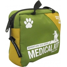 Adventure Dog Series, Trail Dog by Adventure Medical Kits