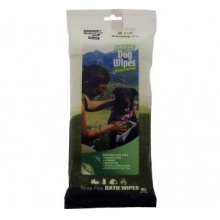 Adventure Dog Wipes