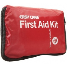 Easy Care First Aid  Kits Outdoor + Travel
