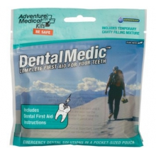 Dental Medic in Fairbanks, AK