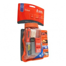 Scout by Adventure Medical Kits
