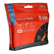 Survival Medic by Adventure Medical Kits