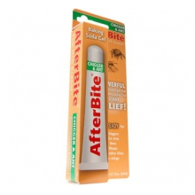 After Bite Chigger & Ant by Adventure Medical Kits