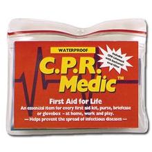 CPR Medic