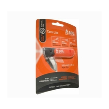 SOL Core Lite Survival Knife