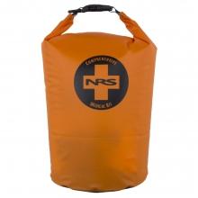 Comprehensive Medical Kit by Adventure Medical Kits