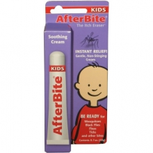 After Bite Kids Sting Relief