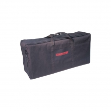 Carry Bag for BB60X and Double Burner Cookers in Logan, UT
