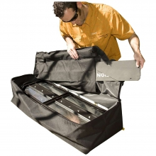 Carry Bag for Three Burner Cookers in Pocatello, ID