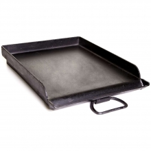 Professional Flat Top Griddle by Camp Chef