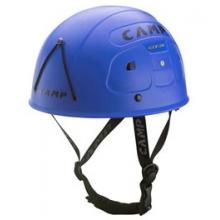 USA Rock Star Helmet in Fairbanks, AK