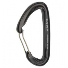 Photon Wiregate Carabiner in Fairbanks, AK