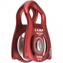 Tethys Mobile Pulley by Camp USA