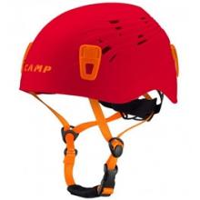Titan Helmet - Unisex by Camp USA