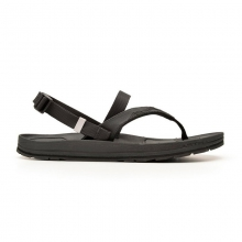 Rosa Sandal Womens - Gray / Eggplant 10 in State College, PA