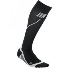 Progressive Running Compression Socks 2.0 - Men in Kailua-Kona, HI