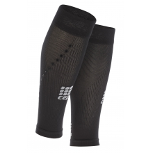 Women's Rebellica Calf Sleeves by CEP Compression