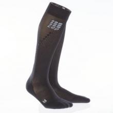 Women's Rebellica Socks by CEP Compression