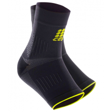 Unisex Ortho+ Plantar Fasciitis Sleeves, Pair by CEP Compression